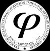 Σύλλογος Μεταπτυχιακών Φοιτητών και Υποψηφίων Διδακτόρων Τμήματος Φυσικής ΕΚΠΑ